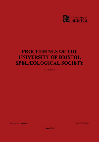 front cover of proceedings